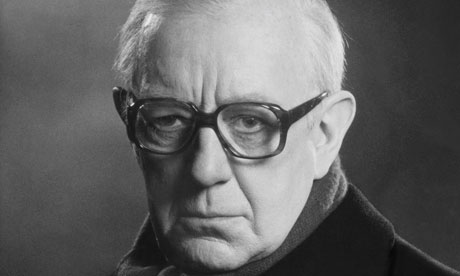 Alec-guinness-george-smiley-80612