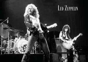 Led-zeppelin-live-3701149