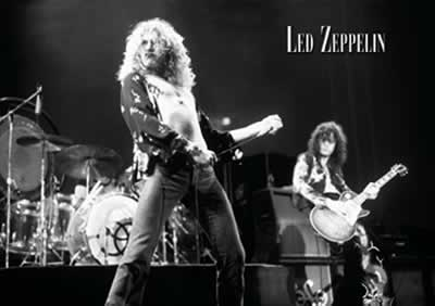 Led-zeppelin-live-3701149