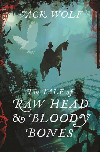 Rawhead bloodybones
