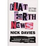 Flat_earth_4