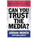 Trust_monck_4
