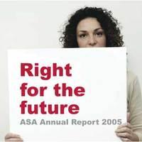 Ar_agenda_300_afcnon_1