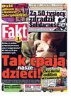 Fakt_p1