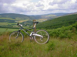 Glentress_july_01_011_1
