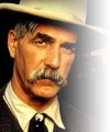 Sam_elliott
